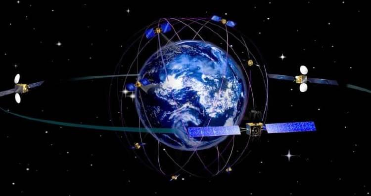 Galileo A-GPS