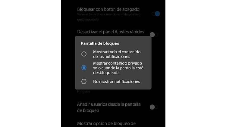 notificaciones android 2