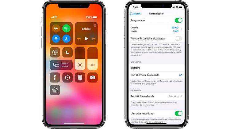 notificaciones-iphone-ios
