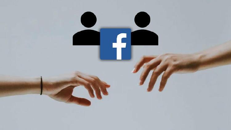 solicitudes amistad facebook