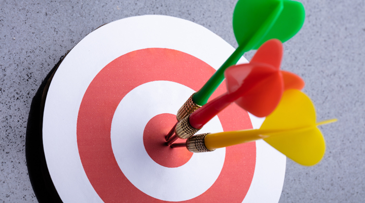 Retargeting paso a paso: domina esta interesante técnica de marketing