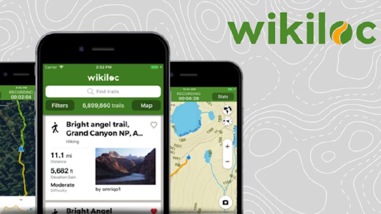 Wikiloc.png