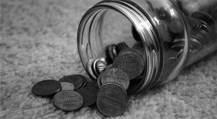 ¿Cómo financiar tu negocio sin que te presten dinero?