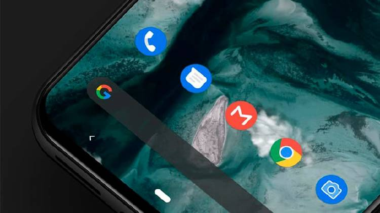 Los mejores launchers al estilo Google Pixel para tu móvil