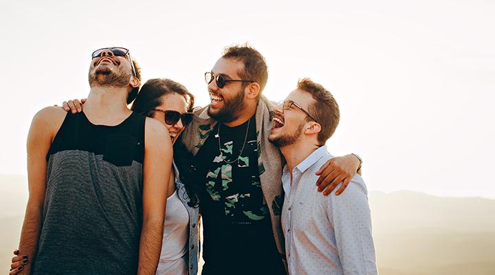 Salario emocional: las mejores ideas para fidelizar el talento joven