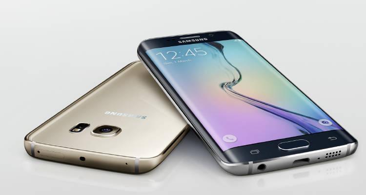 móvil con mejor batería | samsung galaxy s6