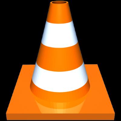 Imagen VLC