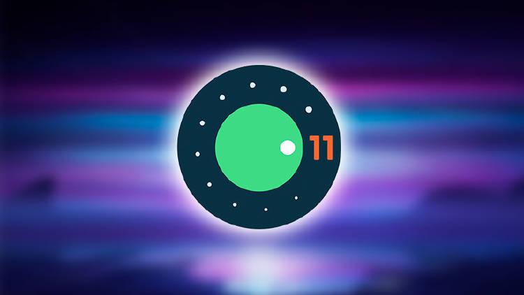 android 11 beta novedades