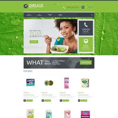 Software ecommerce shopify