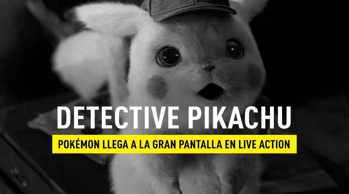POST pikachu