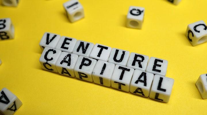 Fondo de capital de riesgo