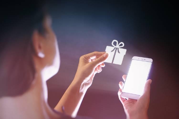 Regalos tecnológicos para el Día de la Madre