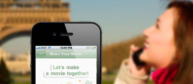 app para hacer video