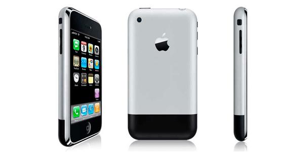 Masmovil Iphone
