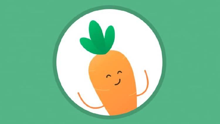 apps nutricion Comer sano es posible durante la cuarentena