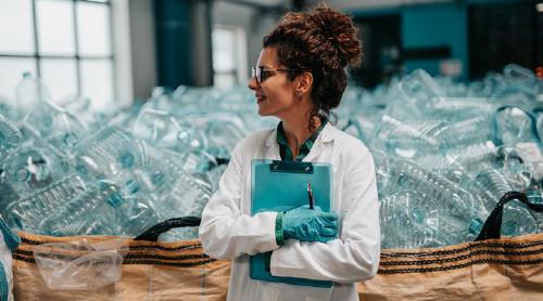 reciclar envase pyme