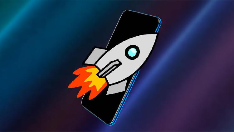 juegos movil android