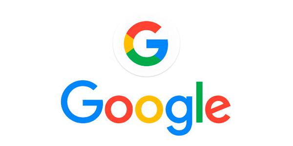 """Google y el """"derecho al olvido"""" - Tony Ramos"""