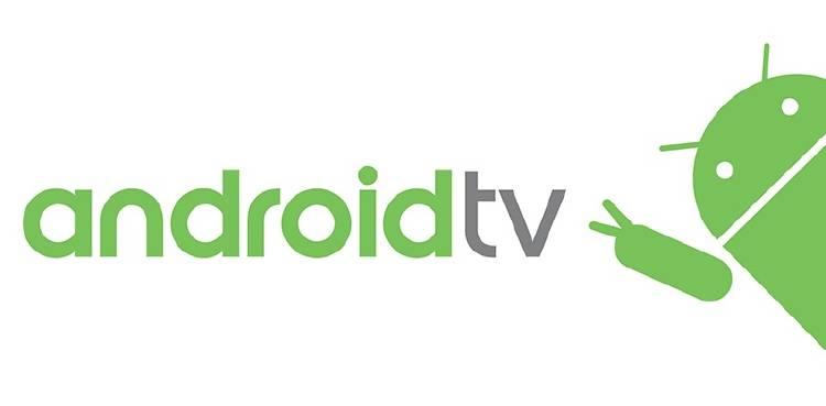 Aplicaciones imprescindibles de Android TV que debes conocer