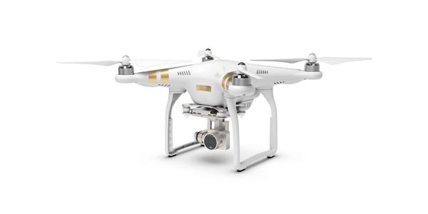 Drone ^Phantom