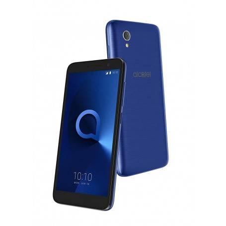 Alcatel smartphone gratis más móvil