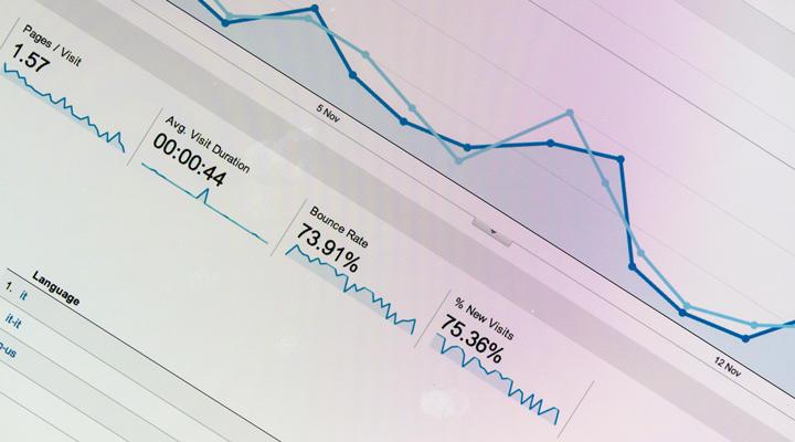 Consejos y trucos de Google Analytics