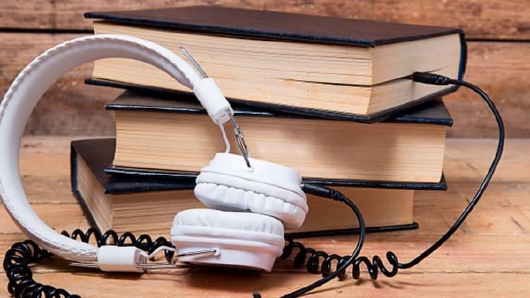 ¿Qué son los audiolibros y que ventajas tienen?