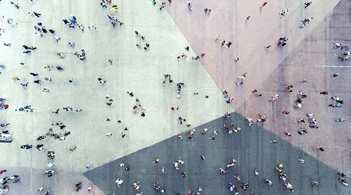 Mejores ciudades de España para montar negocios