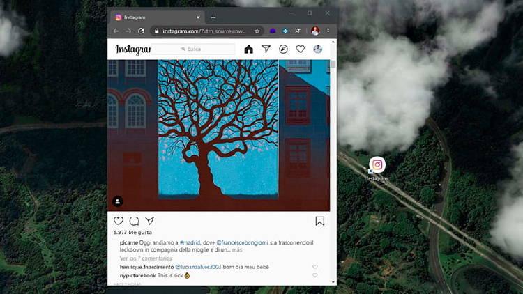 app web progresivas ordenador 2
