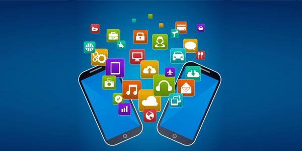Las especificaciones que definen un Smartphone por Tony Ramos