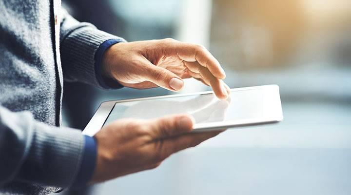 mejores tablets mercado