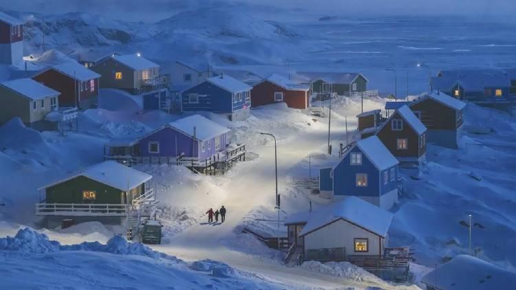 invierno imagen