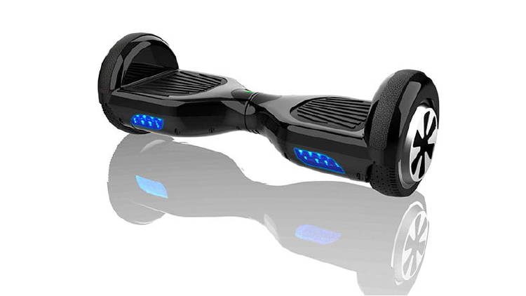 hoverboard-adulto