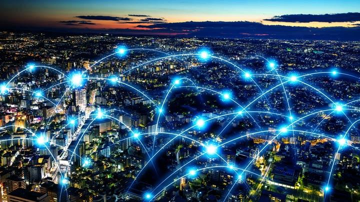 Las ventajas de implementar blockchain en tu empresa