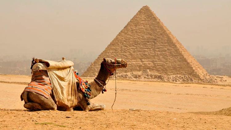 documental antiguo egipto national geographic