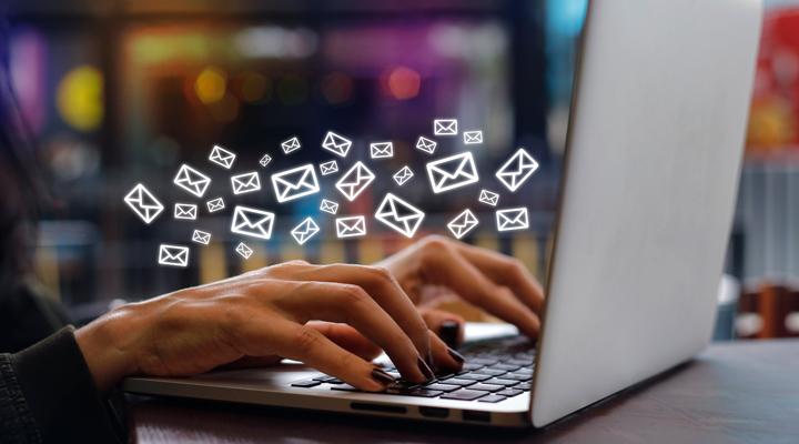 Qué es Mailchimp: ventajas, debilidades y consejos