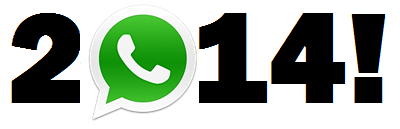 WhatsApp nuevamente es noticia