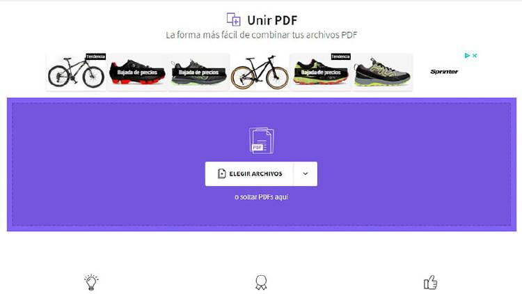 unir-pdf