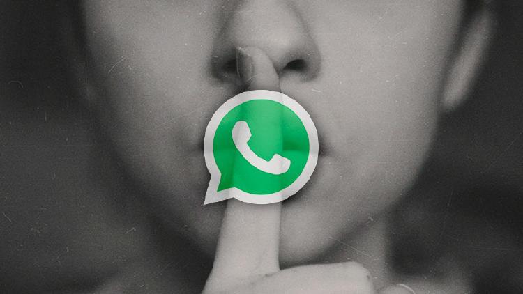 silenciar grupos whatsapp