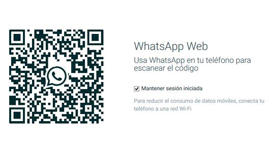 Tutorial Whatsapp tablet - WhatsApp