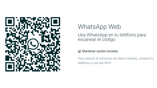 Tutorial Whatsapp tablet - WhatsApp