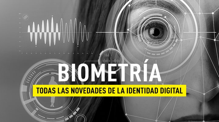 POST_Biometria