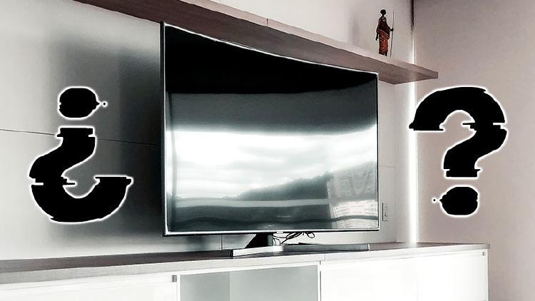 tamaño television smart tv