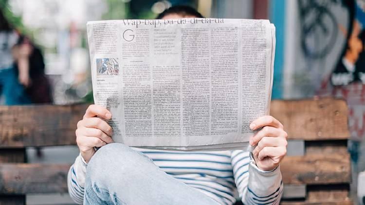 Cómo identificar bulos y fake news sobre el COVID-19