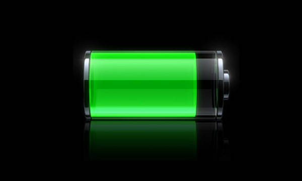 bateria móvil