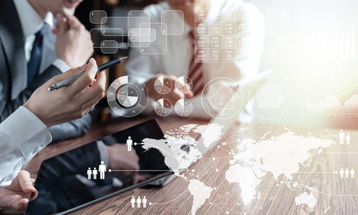 ¿Cuáles han sido las tendencias de gestión empresarial este 2019?