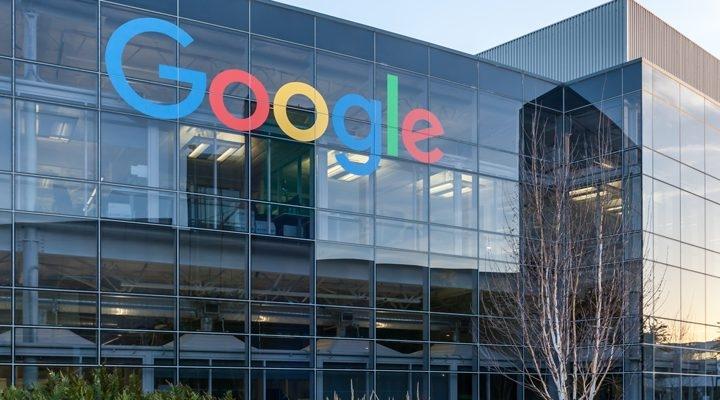 Píxel nuevo lanzamiento de Google