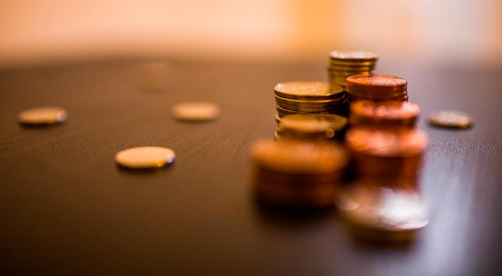 Las mejores plataformas de crowdfunding para emprendedores
