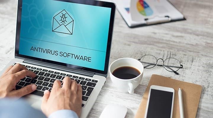 antivirus seguros empresas