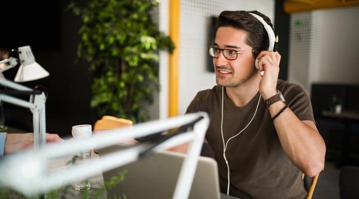 Todo lo que debes saber sobre el Audio Branding